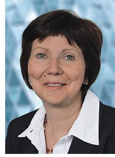 Inge Schneider
